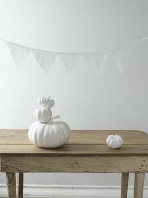 Ready for Autumn: Top 10 Fall Projects