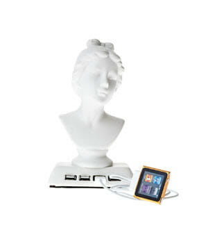 Great Gift Idea: Timeless Meets Today