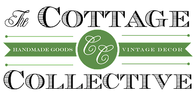 The Cottage Collective