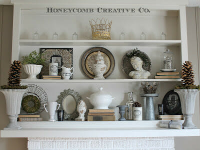 How to Transform a Room with Accessories
